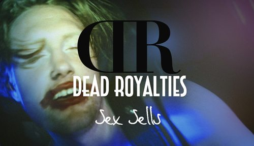 """SEX SELLS""-Dead Royalties- Promo Music Video"