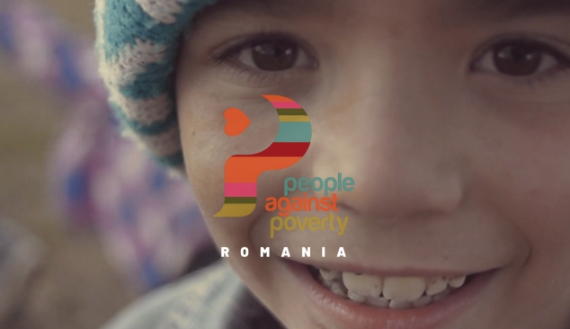 PAP – Romanian Educational Section. The story of students working to make Romanian lives better