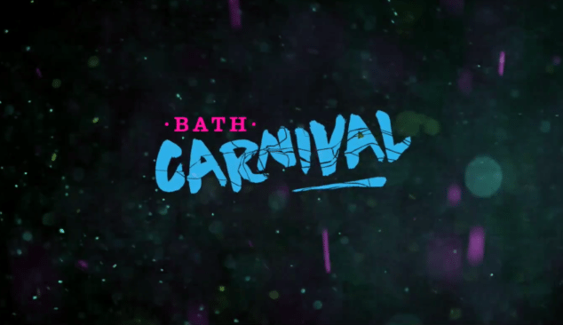 Bath Carnival 2017. Case Study