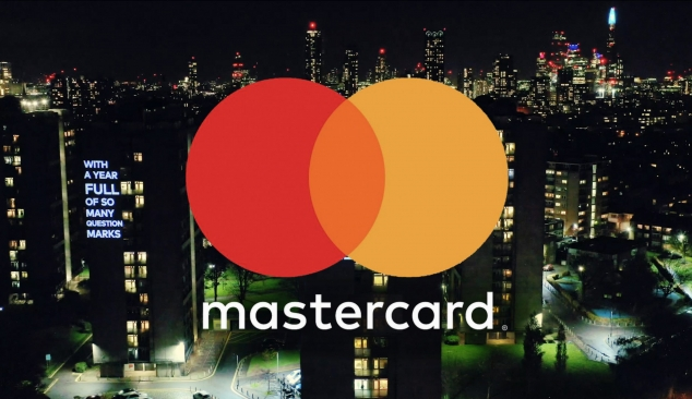 Mastercard Experiences – Nobody in the Dark Film